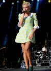pixie-lott-shows-her-legs-at-performing-in-wales-20