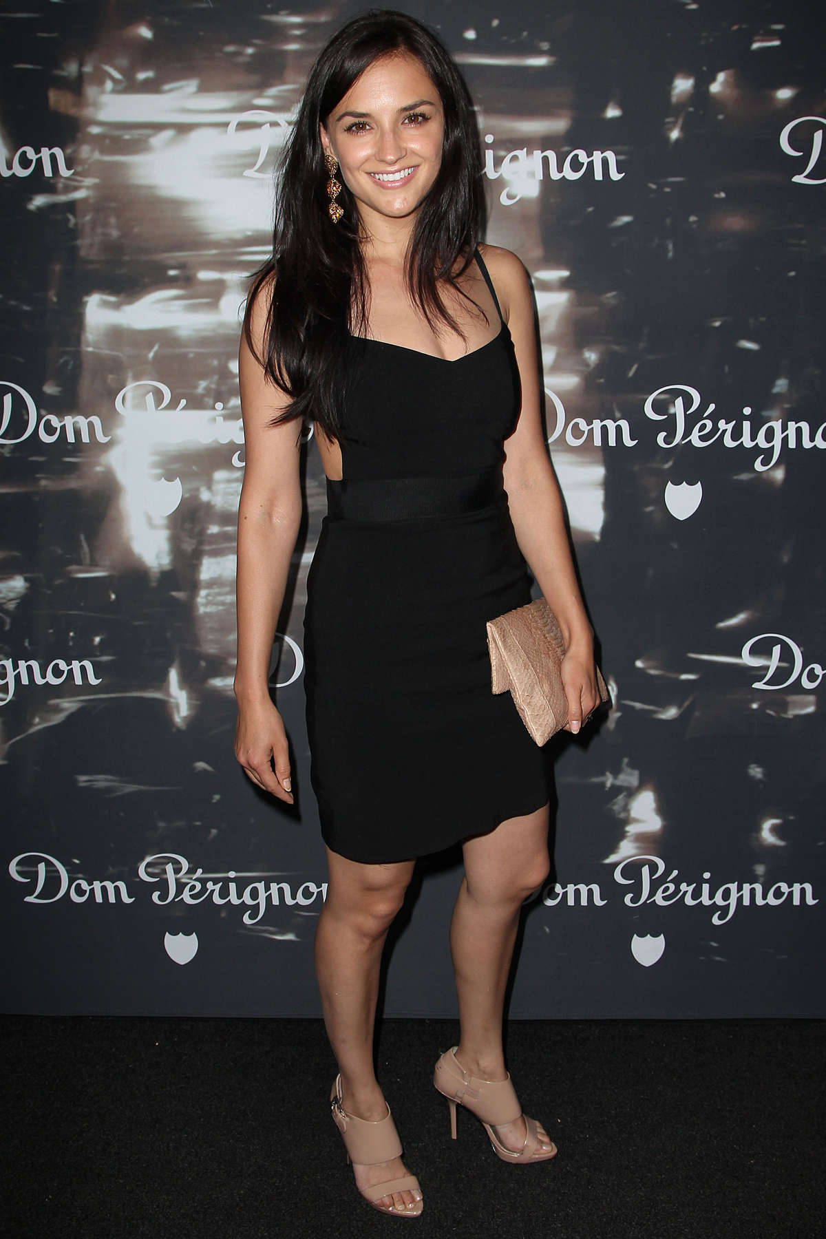 Rachael Leigh Cook 2012 : Rachael Leigh Cook – 2012 David Lynch Cocktail Party in Hollywood-04