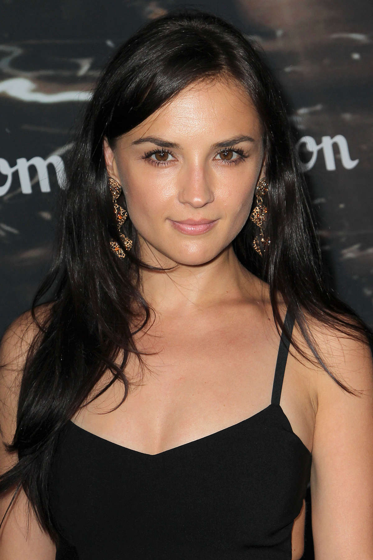 Rachael Leigh Cook – 2012 David Lynch Cocktail Party in Hollywood-05