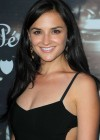Rachael Leigh Cook - In a black tight dress at 2012 David Lynch Cocktail Party in Hollywood