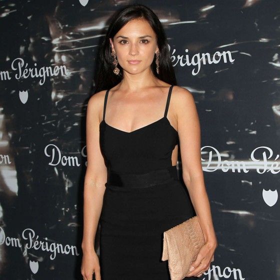 Rachael Leigh Cook 2012 : Rachael Leigh Cook – 2012 David Lynch Cocktail Party in Hollywood-08