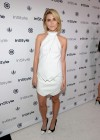 Rachael Taylor - InStyle 2013 Summer Soiree -03