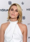 Rachael Taylor - InStyle 2013 Summer Soiree -04