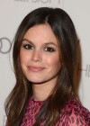 Rachel Bilson at The Art of Elysium's 6th Annual HEAVEN Gala in LA