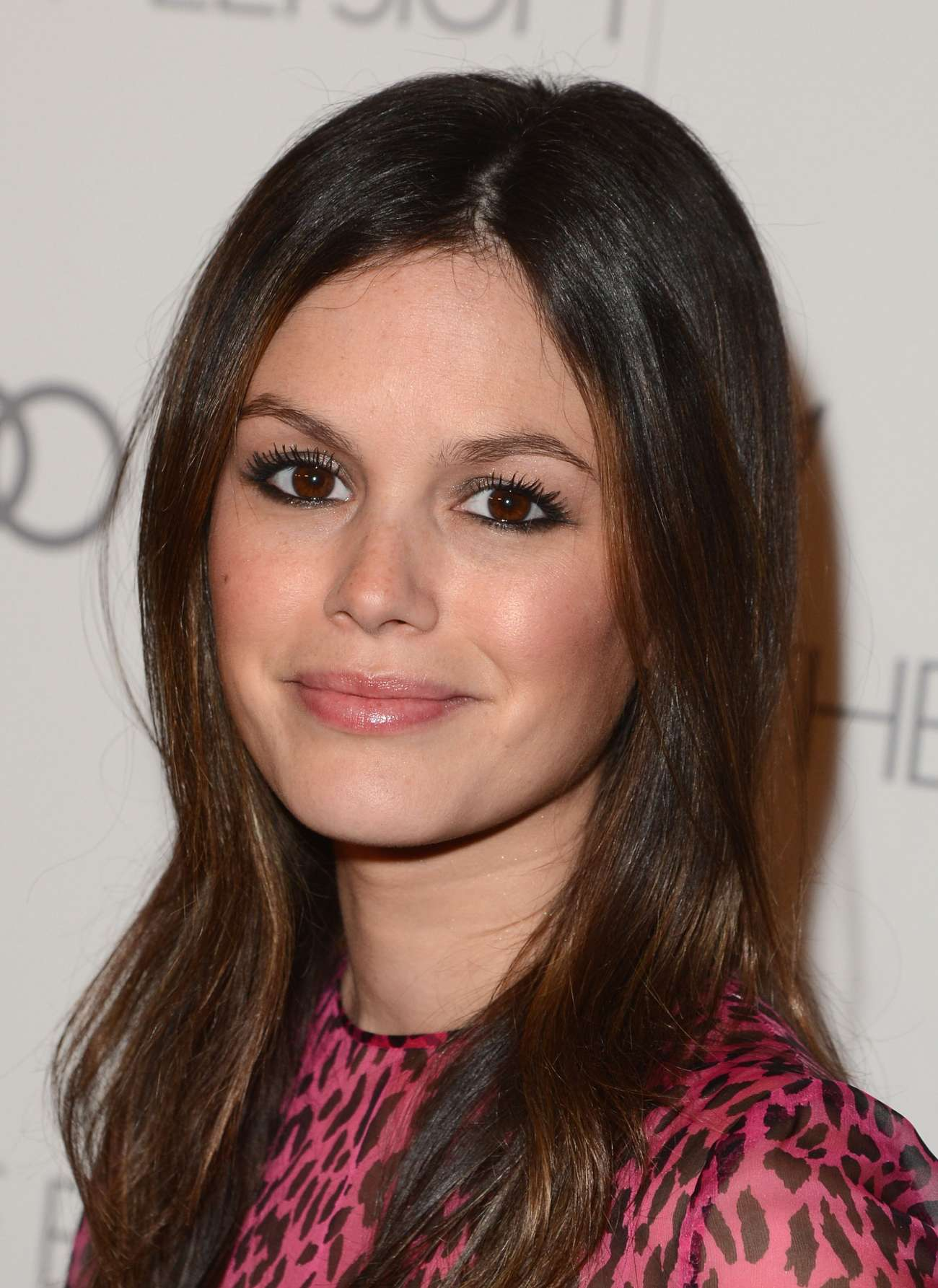 rachel bilson just jared