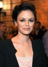 Rachel Bilson at The CW Premiere Party-12