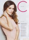 rachel-bilson-c-magazine-cover-march-2011-adds-01
