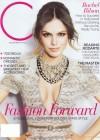 rachel-bilson-c-magazine-cover-march-2011-adds-05