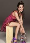 Rachel Bilson - Cosmopolitan 2013