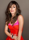 Rachel Bilson - Cosmo Magazine 2013-02