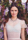Rachel Bilson - Womens Health Magazine - March 2013 -05