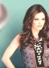 Rachel Bilson: Marie Claire Magazine (Mexico September 2013) -05