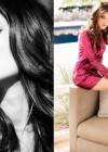 Rachel Bilson: Marie Claire Magazine (Mexico September 2013) -08