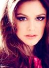 Rachel Bilson: Marie Claire Magazine (Mexico September 2013) -09