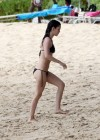 Rachel Bilson - New bikini candids at beach in Barbados-10