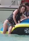 Rachel Bilson bikini in Barbados 2013-43