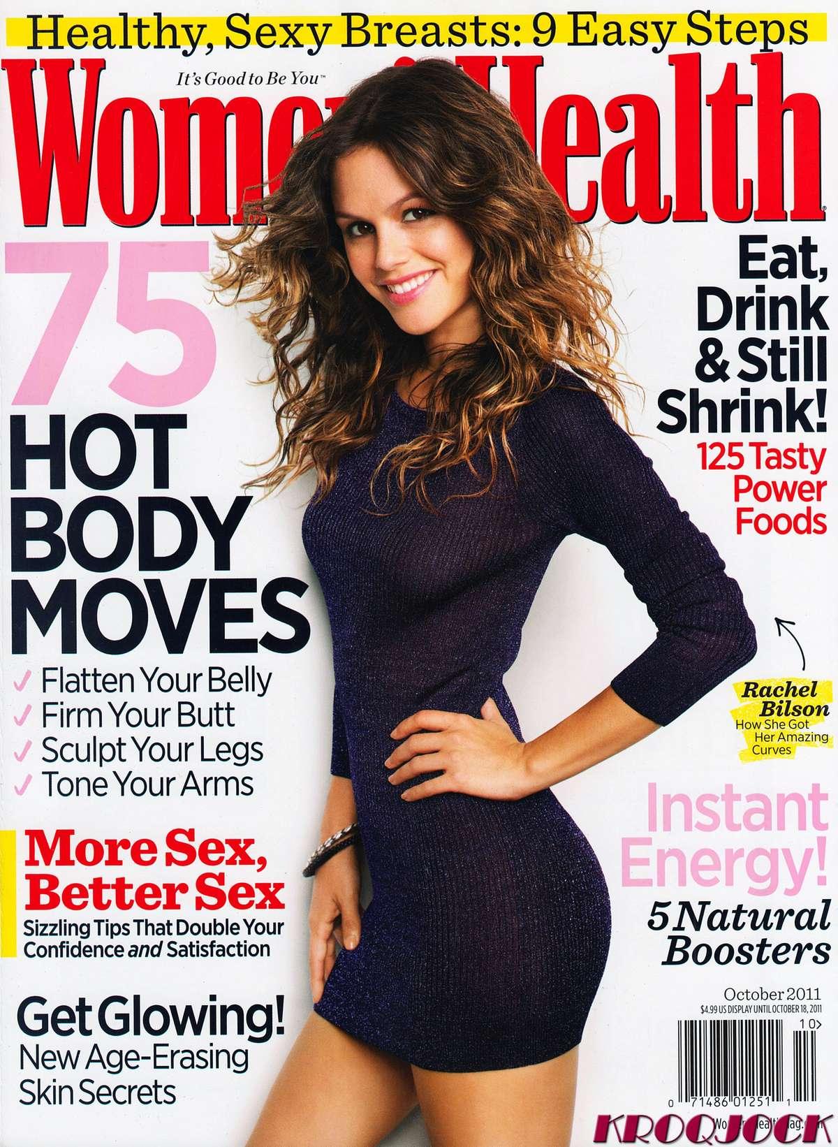Women Mag 60