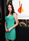 Rachel Nichols at Reeve Foundation-05