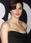 rachel-weisz-at-the-bourne-legacy-premiere-in-new-york-02