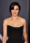 rachel-weisz-at-the-bourne-legacy-premiere-in-new-york-03