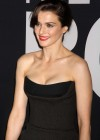 rachel-weisz-at-the-bourne-legacy-premiere-in-new-york-05