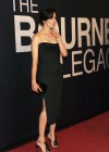 rachel-weisz-at-the-bourne-legacy-premiere-in-new-york-09