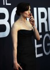 rachel-weisz-at-the-bourne-legacy-premiere-in-new-york-11