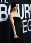 rachel-weisz-at-the-bourne-legacy-premiere-in-new-york-12