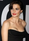 rachel-weisz-at-the-bourne-legacy-premiere-in-new-york-15