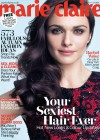 rachel-weisz-in-marie-claire-uk-september-2012-04