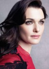 rachel-weisz-in-marie-claire-uk-september-2012-06
