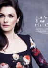 rachel-weisz-in-marie-claire-uk-september-2012-07
