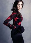 rachel-weisz-in-marie-claire-uk-september-2012-08