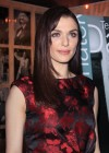 Rachel Weisz at Deep Blue Sea Premiere-07