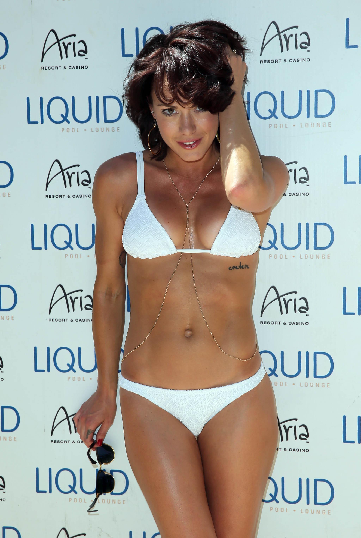 Rachelle Leah nude (88 pics) Fappening, Facebook, bra