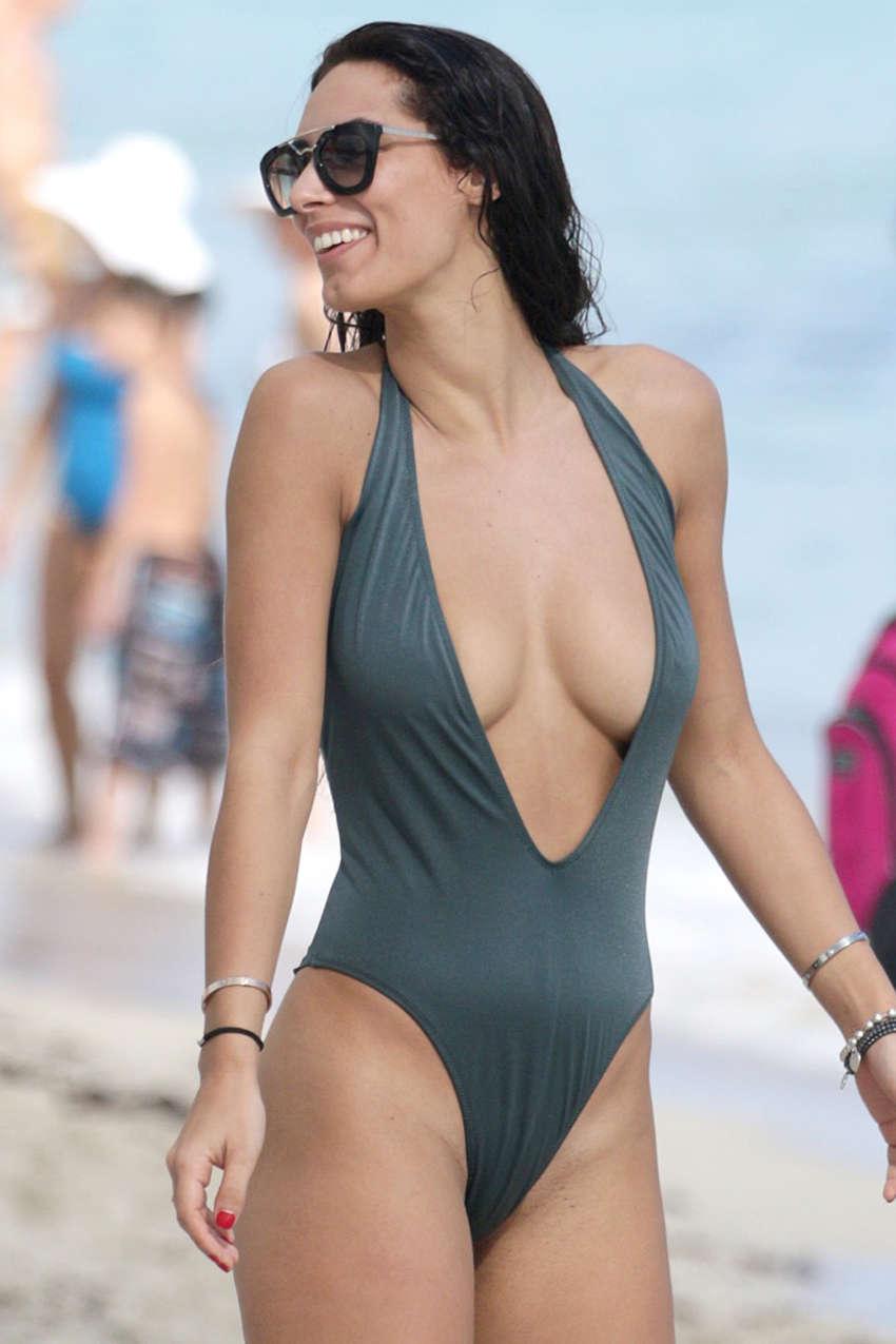 Raffaella Modugno nude (83 photo), fotos Selfie, YouTube, see through 2015