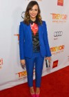 Rashida Jones at Trevor Live Event-04