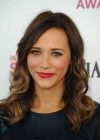 Rashida Jones - 2013 Film Independent Spirit Awards in Santa Monica -10