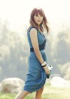 rashida-jones-in-angeleno-magazine-august-2012-01