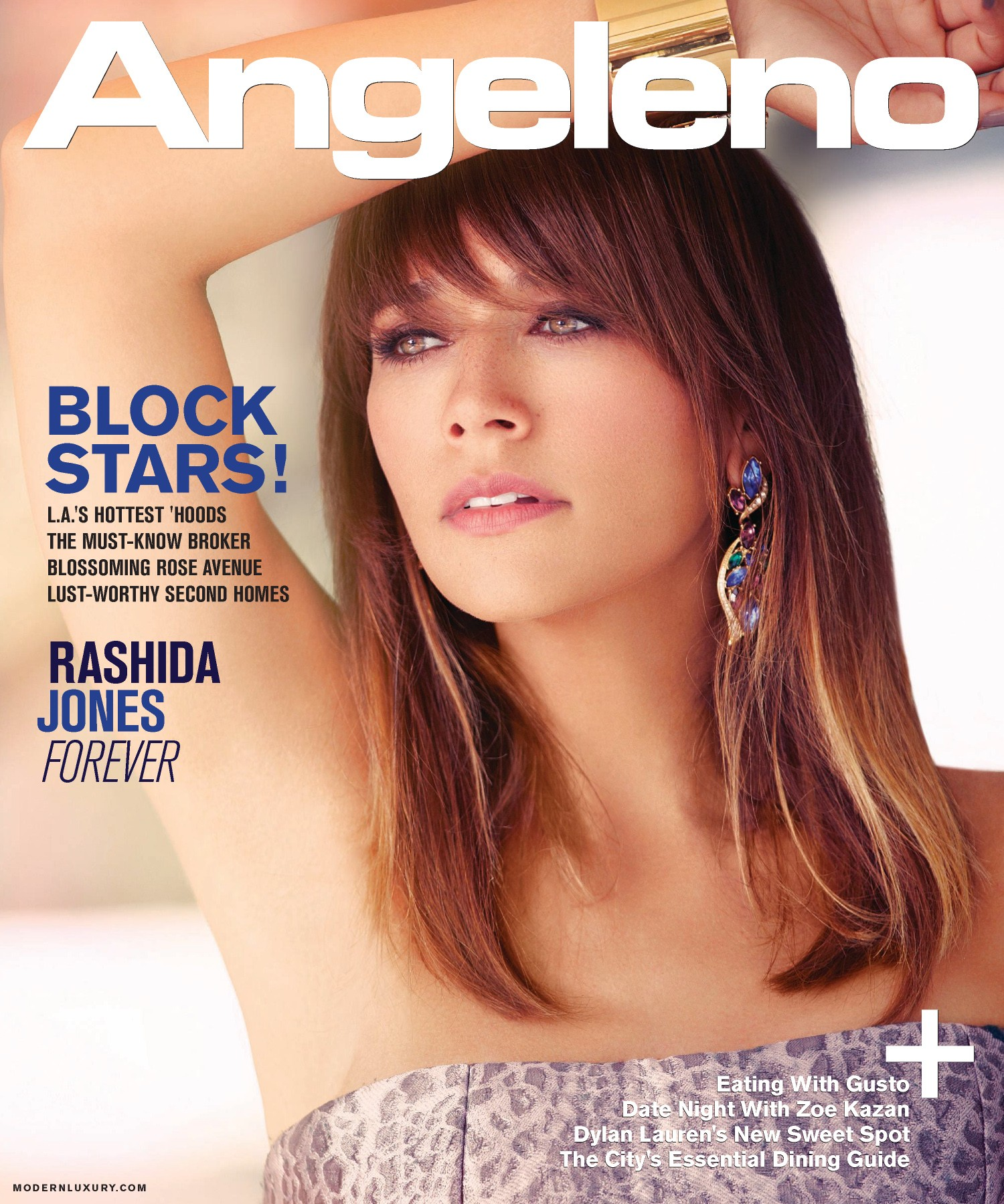 rashida-jones-in-angeleno-magazine-august-2012-03
