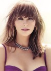 rashida-jones-in-angeleno-magazine-august-2012-08