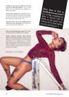 Rebecca Fox: Elite Magazine -05