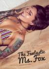 Rebecca Fox: Elite Magazine -06