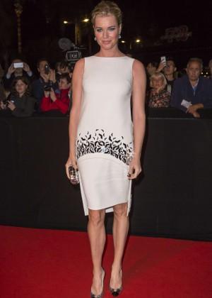 Rebecca Romijn - 2014 MIPCOM Opening Party -07
