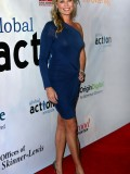 rebecca-romijn-global-action-awards-gala-in-beverly-hills-02