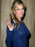 rebecca-romijn-global-action-awards-gala-in-beverly-hills-03