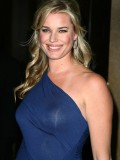 rebecca-romijn-global-action-awards-gala-in-beverly-hills-04