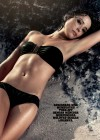 Rebecca Tan: Maxim Indonesia -01