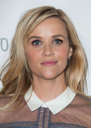 Reese Witherspoon: Lupus LA Hollywood Bag Ladies Luncheon -02