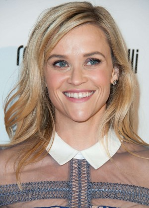 Reese Witherspoon: Lupus LA Hollywood Bag Ladies Luncheon -09